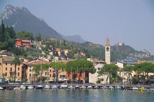 1549_24_5-Maderno-Lake-Garda-Italy-Maderno-Lago-di-Garda-Italia_web
