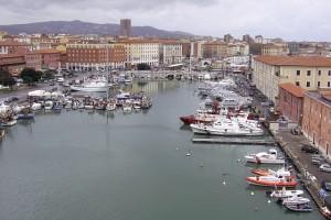 640px-Porto_vecchio_Livorno.jpg