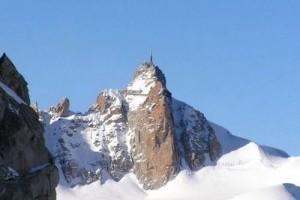 Aiguille-du-Midi-F-da-Helbronner-di-S.Gobetti-300x225.jpg