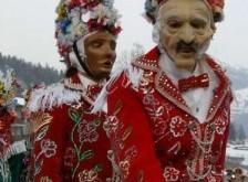 Gran San Bernardo: la Tradizione del Carnevale