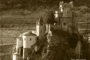 Castello-di-St.Pierre-di-A.Masiero-300x224.jpg