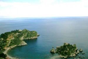 Costa-Taormina-di-di-Amastray-300x225.jpg