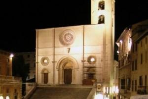 Duomo-Todi-di-Salvatore-Capritta-300x225.jpg