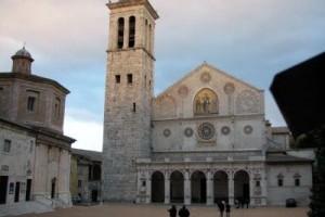 Duomo-di-Spoleto-di-A.Furnari-300x225.jpg