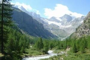 Fondo-valle-a-Valnontey-di-F.Danni_-300x224.jpg