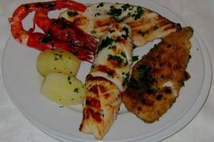 Grigliata-pesce-crostacei-di-Antonio-Furnari-300x232.jpg