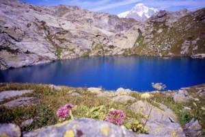 Lago-Bellacomba-La-Thuile-di-Andrea-Airaghi-300x201.jpg