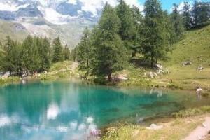 Lago-Blu-Cervinia-di-P.Marras-300x224.jpg