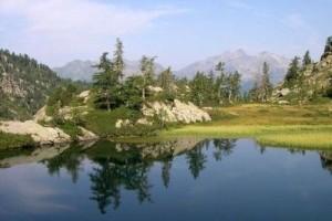 Lago-Lei-Long-Fontainemore-di-Sergio-Enrico1-300x224.jpg