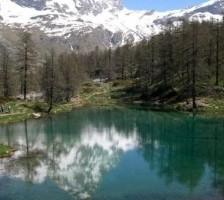 Lago-blu-e-Cervino-di-Sergio-Enrico-224x300.jpg