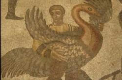 La Città del Palio e dei Mosaici: Piazza Armerina