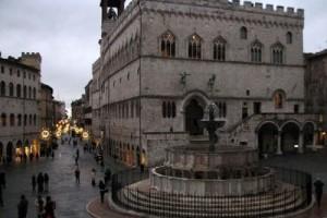 Piazza-IVNovembre-PG-di-A.Furnari-300x225.jpg