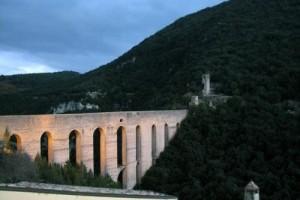 Ponte-delle-Torri-di-A.Furnari-300x225.jpg