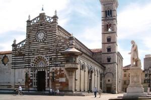 Prato0003.jpg