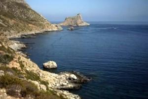 Punta-Troia-di-Antonio-Furnari-300x225.jpg
