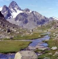 Ritorno-al-Deffeyes-La-Thuile-di-Andrea-Airaghi-197x300.jpg