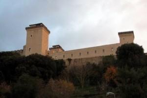 Rocca-Albornoziana-di-A.Furnari-300x225.jpg