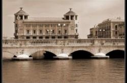 Siracusa: la Città di Archimede