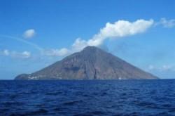 Stromboli: all'Ombra del Vulcano