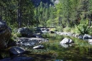 Torrente-Chalamy-Mont-Avic-di-A.Landi_-300x224.jpg