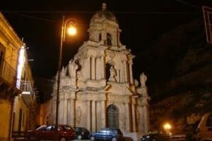 chiesa-San-Bartolomeo_Scicli-di-E.Bruno_-300x225.jpg