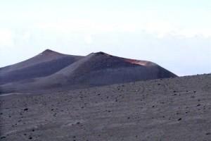crateri-silvestri-di-E.Attanasio-300x225.jpg