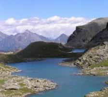 fiordo-del-Mont-Avic-di-A.Airaghi-224x300.jpg