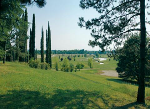 golf-Club-di-Gorizia