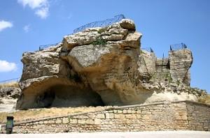 rocca-di-Cerere-di-Gianluigi-Caruso-300x198.jpg