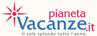 Pianeta Vacanze.it