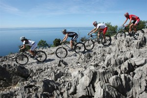 Carso-mountain-bike-Autore-Mario-Verin