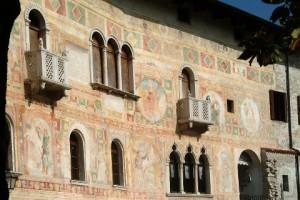 Castello-Trifora-Spilimbergo