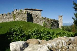 Castello-di-Rive-DArcano