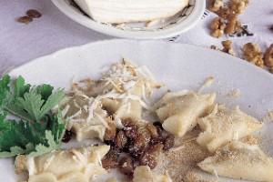 Cjarsons-della-Carnia