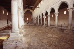 La-Basilicata-di-Aquileia