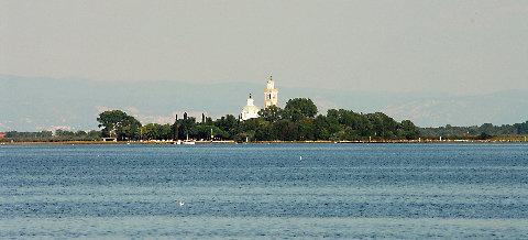 La-Laguna-di-Grado