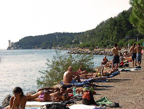 La-costa-di-Trieste