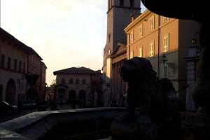 Nel-centro-di-Assisi