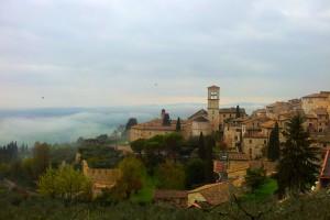 Scorci-di-Assisi