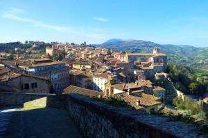 Scorci-di-Perugia