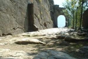 Strada-delle-Gallie-a-Donnas-di-Mauro-Poggi