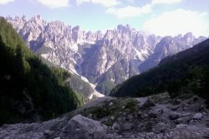 Val-Cimoliana3